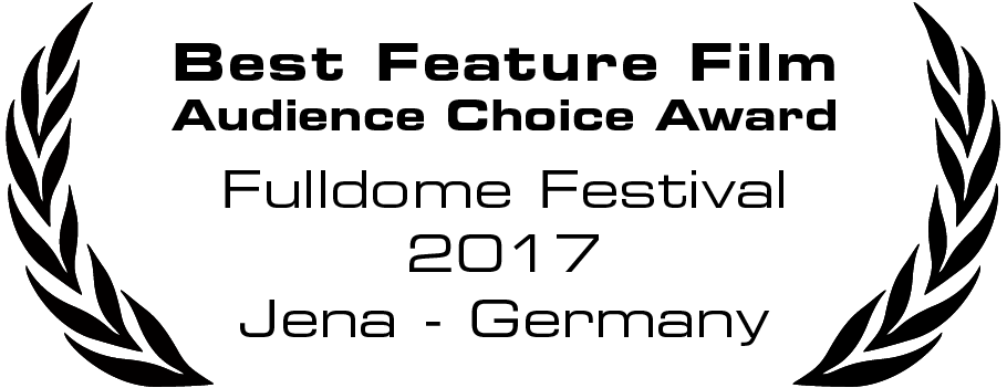 GRA_2017_FulldomeFestival_AudienceAward_Germany_black