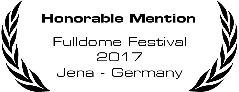 GRA_2017_FulldomeFestival_Germany_black