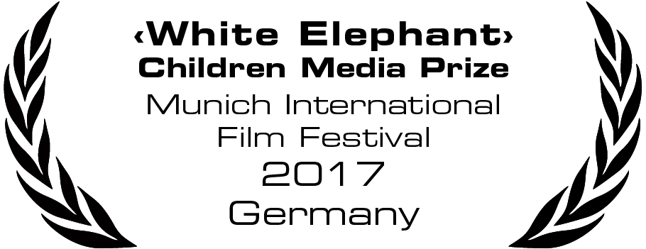GRA_2017_MunichFilmFestival_WhiteElephant_Germany_black