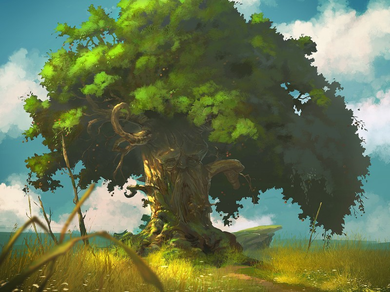 appletree_concept_01_final_lowres